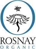 Rosnay Organic