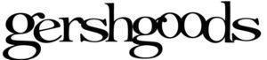 gershgoods logo