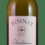 2015_Chardonnay_Front