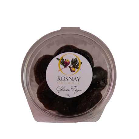 Glace_Figs_Front