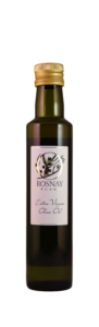 Olive_Oil_Small_Front