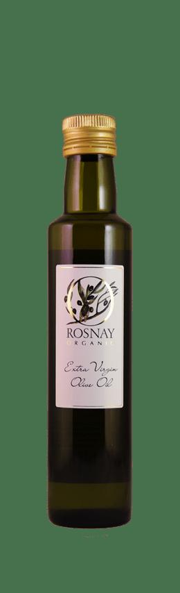 Olive Oil – 250ml