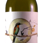 2016_Freedom_Chardonnay_Front
