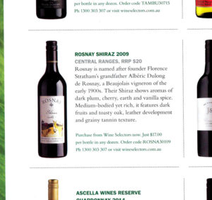 aug-2016-selector-organic-wine-cropped